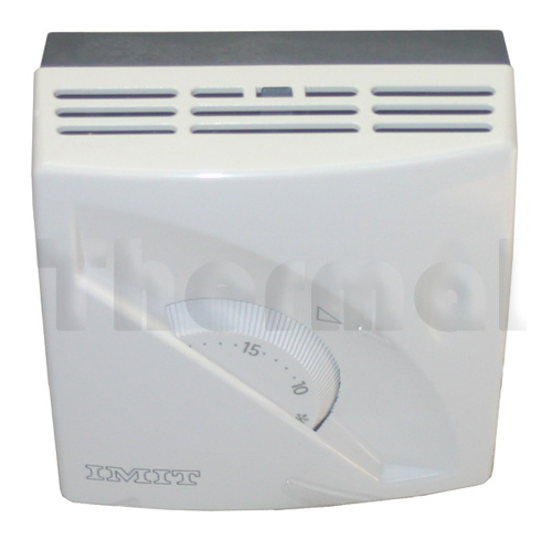 Room Thermostats Thermal Products