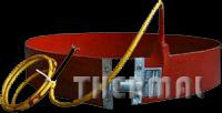 belt heater