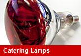 Catering Lamps
