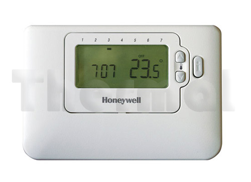 honeywell room thermostats thermal products rh thermalproducts com au honeywell thermostat cm907 user manual thermostat honeywell cm907 notice