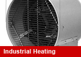 Industrial Heating
