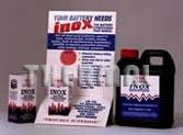 inox-mx2