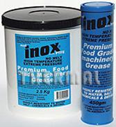 inox-mx6