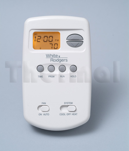 w0001 white rodgers room thermostats thermal products White Rodgers Thermostat Manuals at love-stories.co