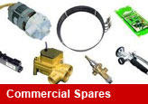 Commercial Catering Spares