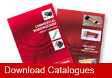 Downloadable Catalogues