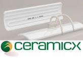 Ceramicx